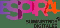 Espiral Digital