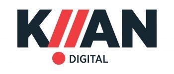 kiiandigital-logo-300_11621436