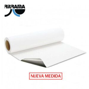 Vinilo Ritrama 1,05