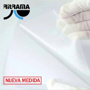 Laminado Ritrama 1,05